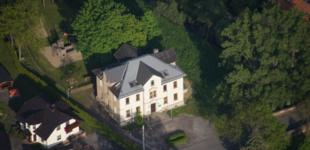 Gemeindeverwaltung Liebschützberg