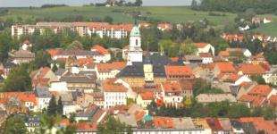 Gemeinde Roßwein