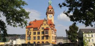 Gemeinde Waldheim